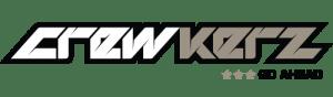 crewkerz logo