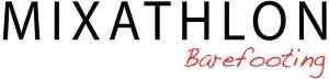 MIXATHLON-Barefooting-logo