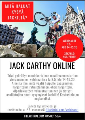 Jack-Carthy-online-flyer